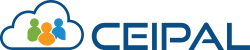 CEIPAL_Logo (2)