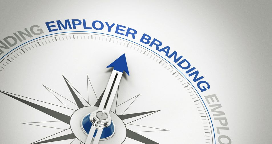 3 Ways How Employer Branding Helps to Attract and Retain Top Talent