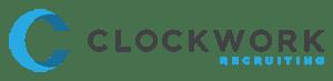Clockwork-Logo1-fullcolor-300-2