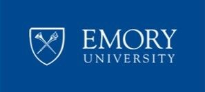 Emory-University uses RChilli's resume parsing software