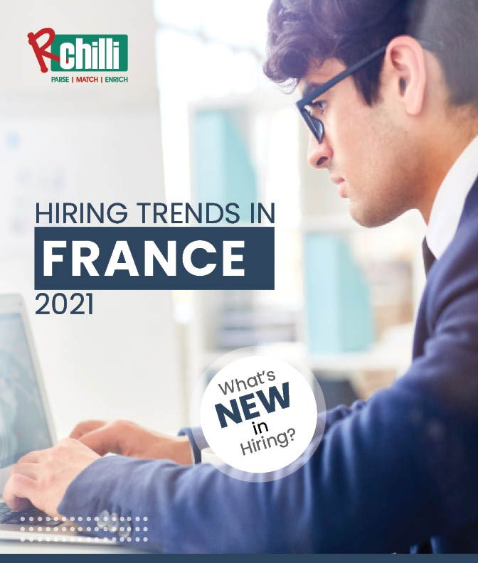French Trends 21