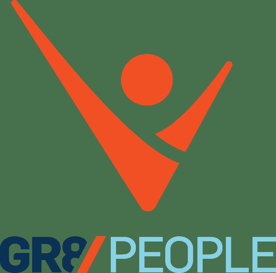 GR8_People_Logo_Primary_CMYK