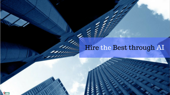 The Secret to Successful Hiring in an Enterprise