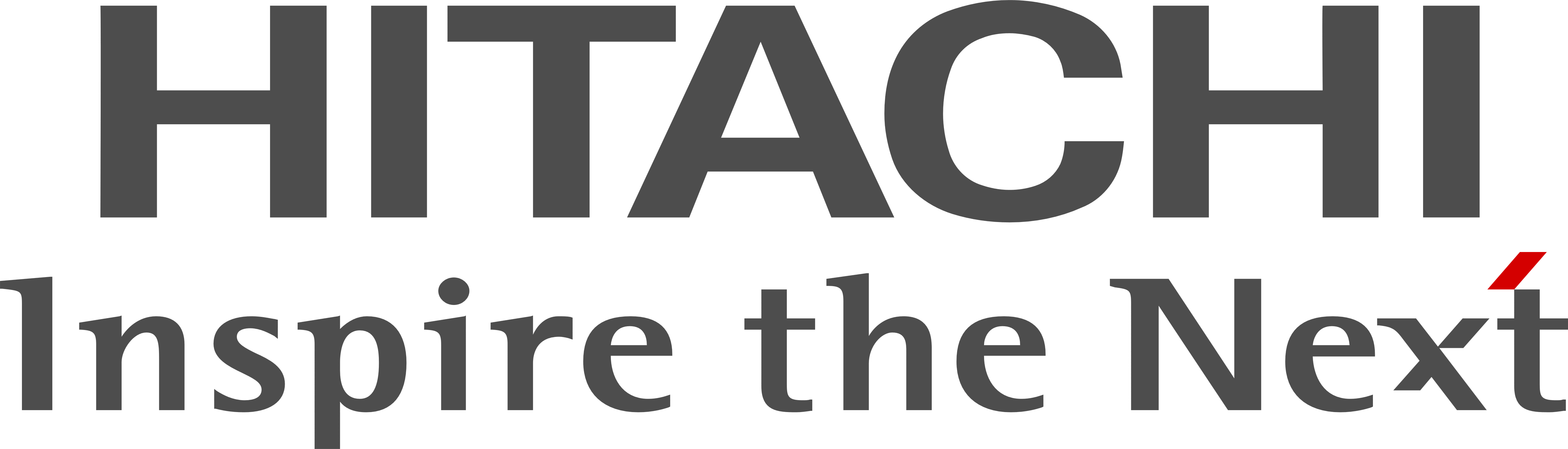 Hitachi_logo_slogan