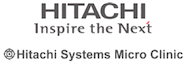 Resume parser for Hitachi Systems Micro Clinic