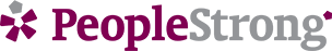 PeopleStrong-logo_colour-1