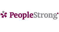 PeopleStrong parses resumes using RChilli parser