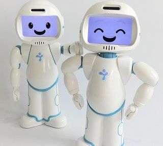 QTrobot_autism_social_robot_Springwise-2