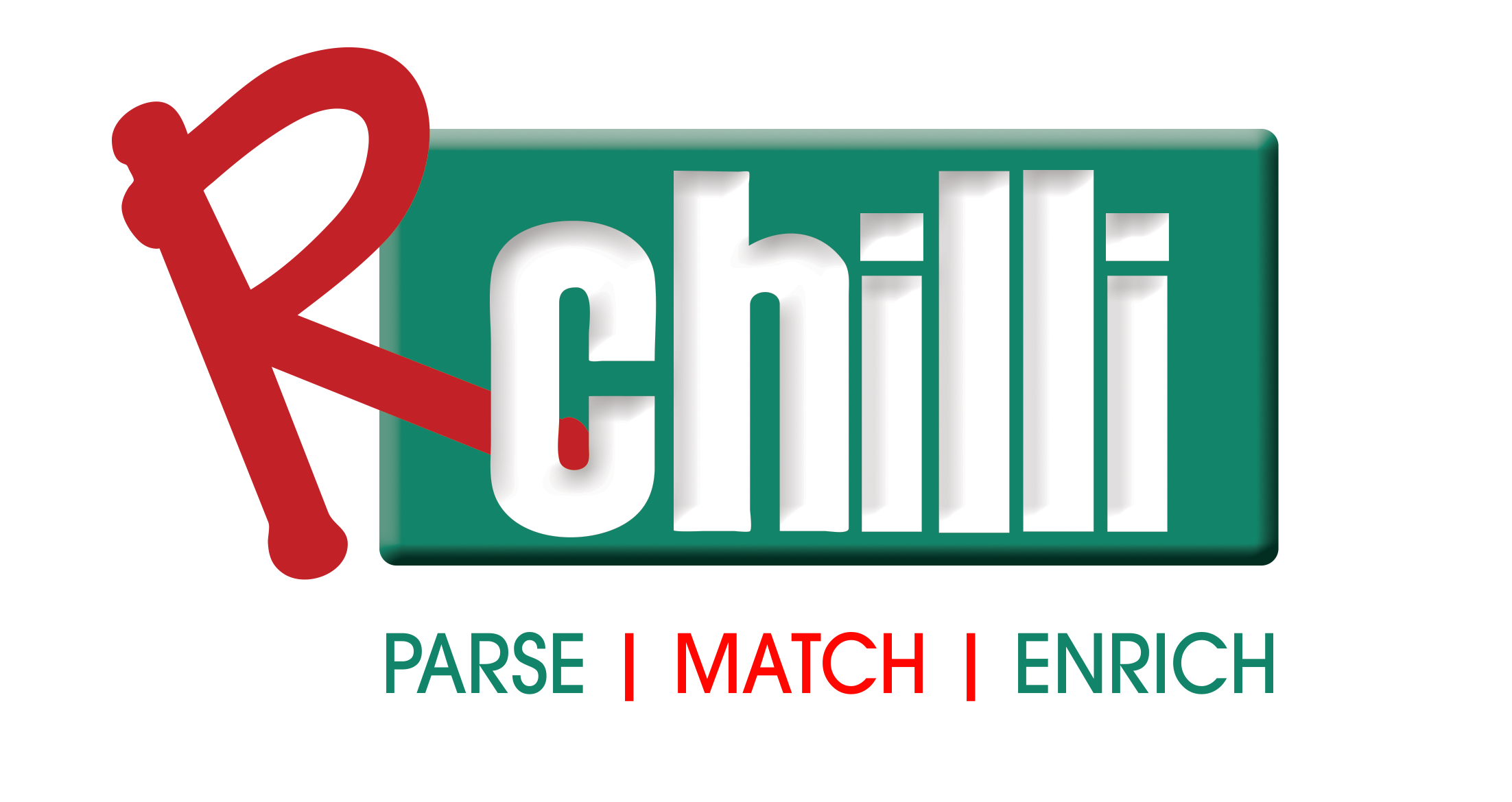 RChilli Logo Parse Match enrich(final)-1 --- website