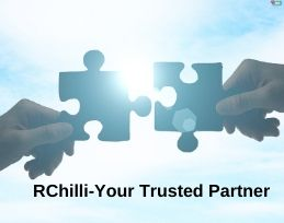 Customer Speaks(impress.ai)-3 Amazing Benefits of Working with RChilli