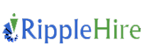 Case study RippleHire