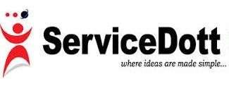 servicedot-logo