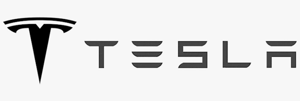 Tesla-logo-1-1-1