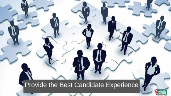 Is Your Website Attracting Enough Candidates?