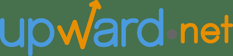 Upward_Logo-1