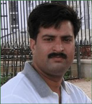 Vinod sir-3