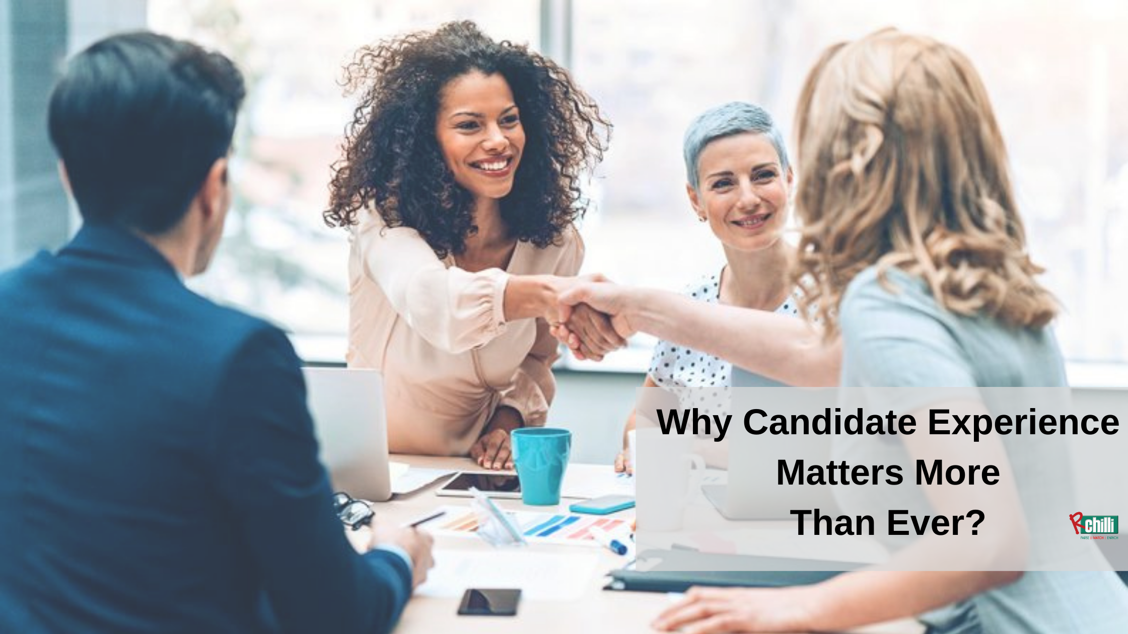 What Does Losing Quality Candidates Cost to You?
