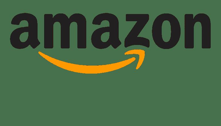 amazon-logo-2