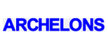archelons-1