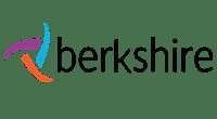RChilli's parser for Berkshire