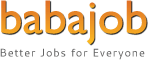 Parsing solution for babajob