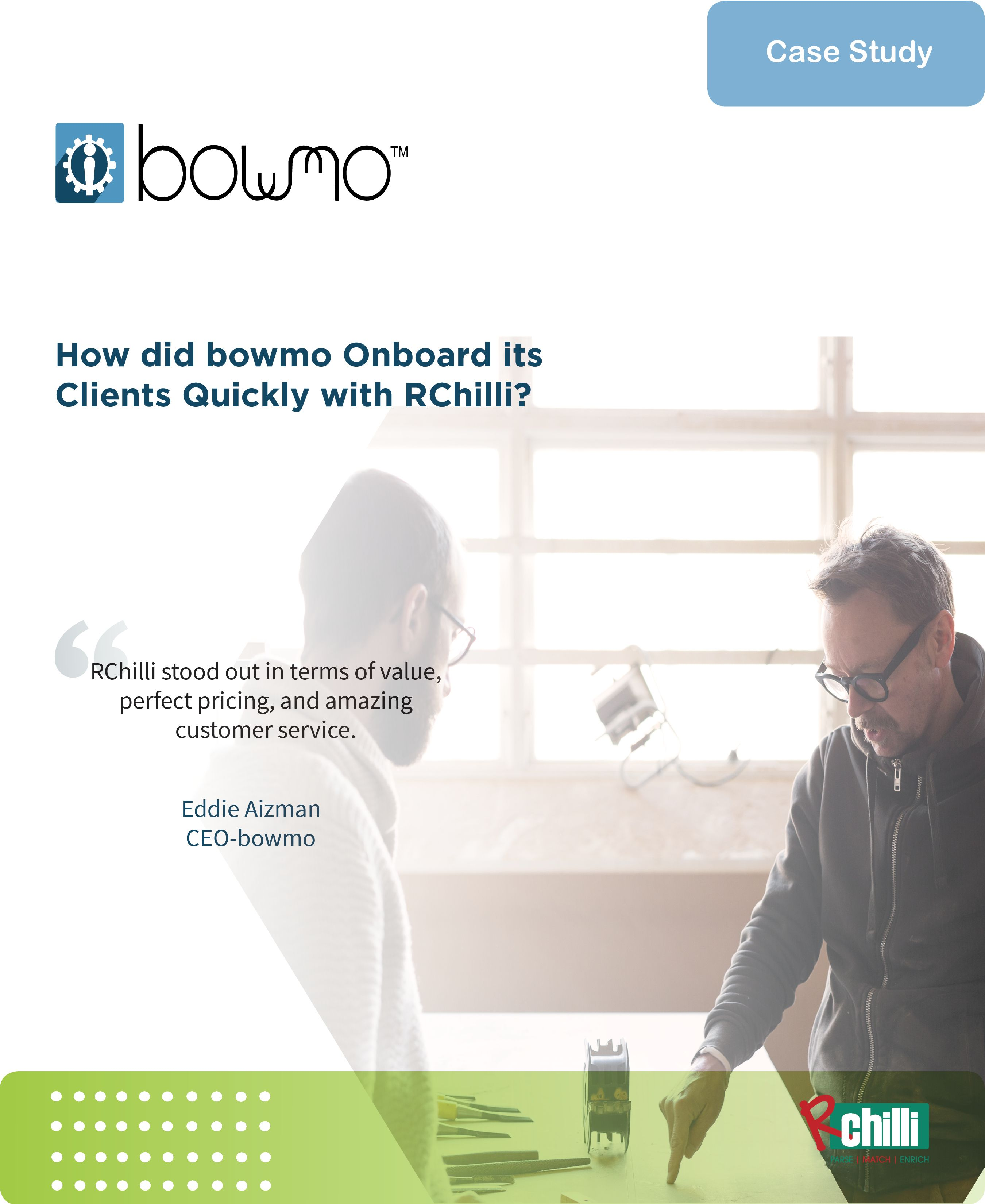 bowmo cover page