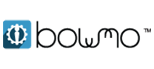 bowmo-logo-1