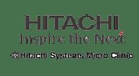 Hitachi uses RChilli's resume parsing API