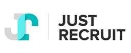 just recruit logo