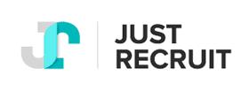 just-recruit-logo