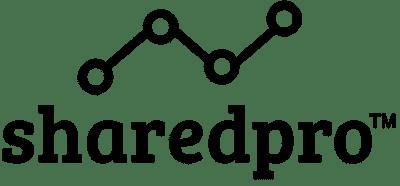 logo-1586419567077-1-1-1