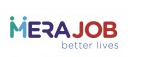 Recruitment analytic solution for merajob