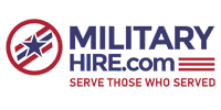 military  hire