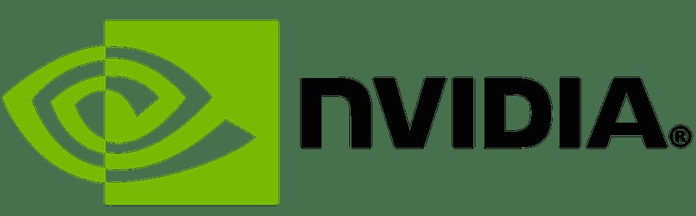 nvidia-png