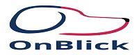 onblick_logo_transparentbg