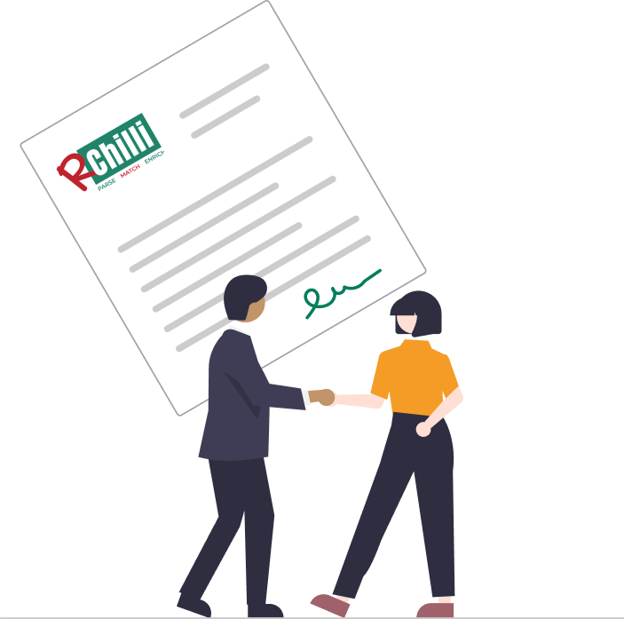 partnership-program