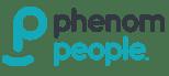 phenom-logo