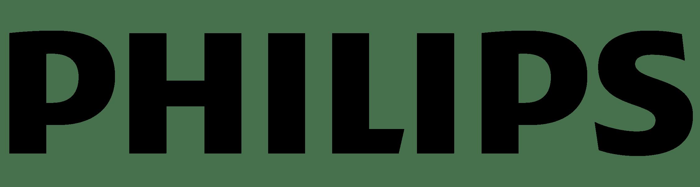 philips-logo-black-and-white-1