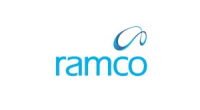 resume parsing software for Ramco