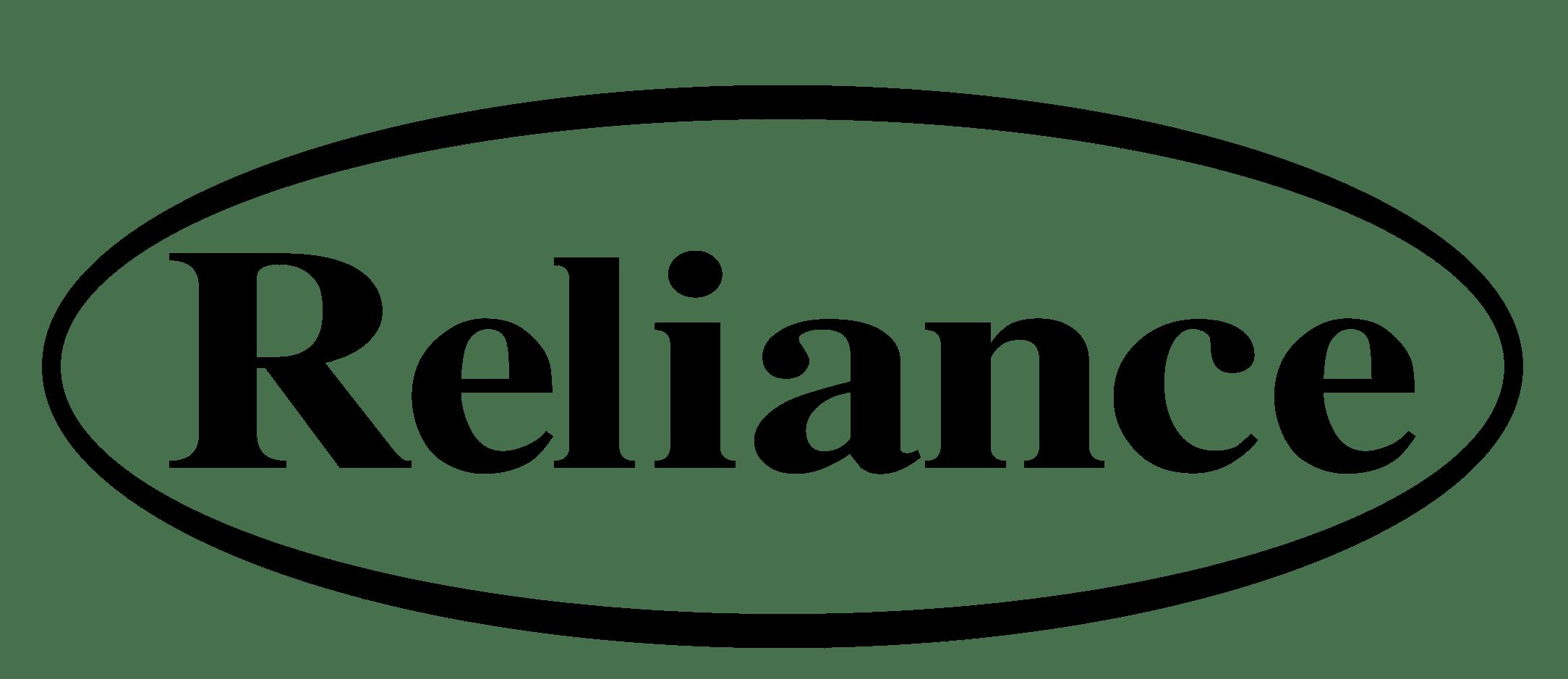 reliance-logo-png-transparent-1