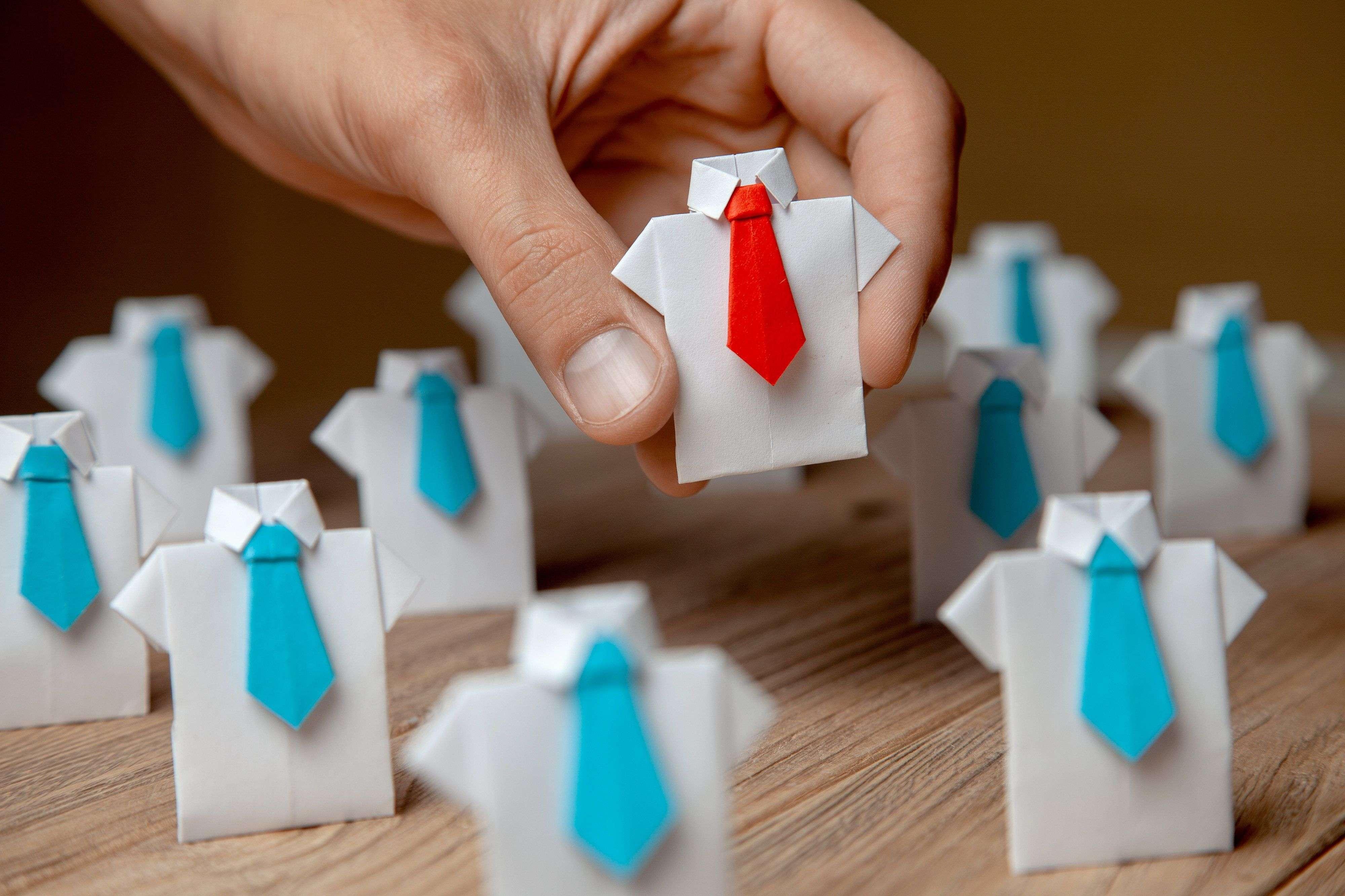 HR Tech Helping Niche Job Boards Find the Best Talent