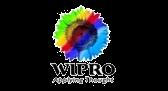 Case study Wipro
