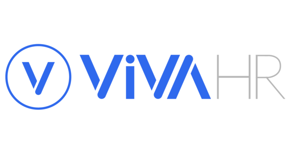 vivahr-1