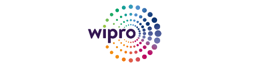 resume parsing software for Wipro